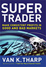 SuperTrader Book