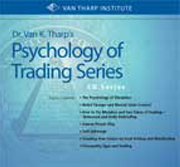 Psychology of Trading Series