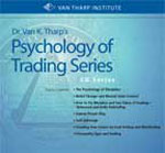 Psychology of Trading