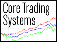 core trading systems