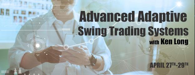 Adaptive Swing info
