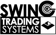 Swing Systems