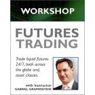 Futures Trading Systems Workshop