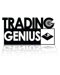 All New! Trading Genius I Course