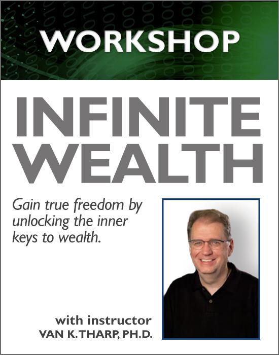 infinite-wealth-graphic-new_4
