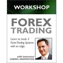 Forex brokers forex market