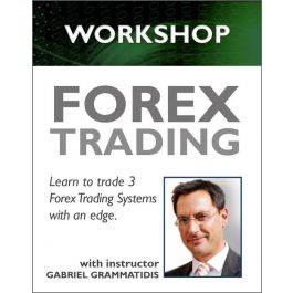 Forex spike trading software