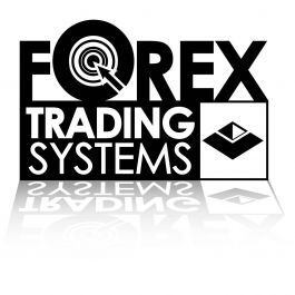 E learning forex