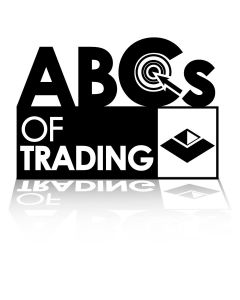 The ABCs of Trading A Course for the Beginner
