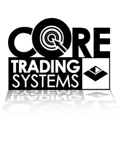 Core Trading Systems:  Market Outperformance  and Absolute Returns