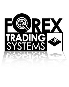 Forex Trading E-learning Course:  The Busted Breakout System