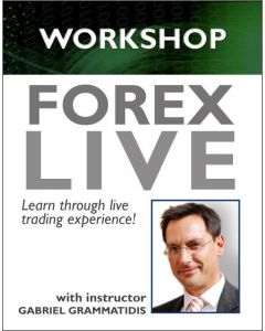 Forex Trading Systems Live Coming 2019