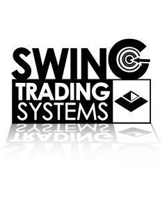 Swing Trading Systems Video Home Study, Presented by Ken Long