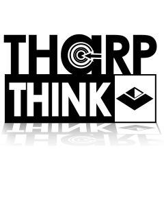 Tharp Think Essentials Video Workshop