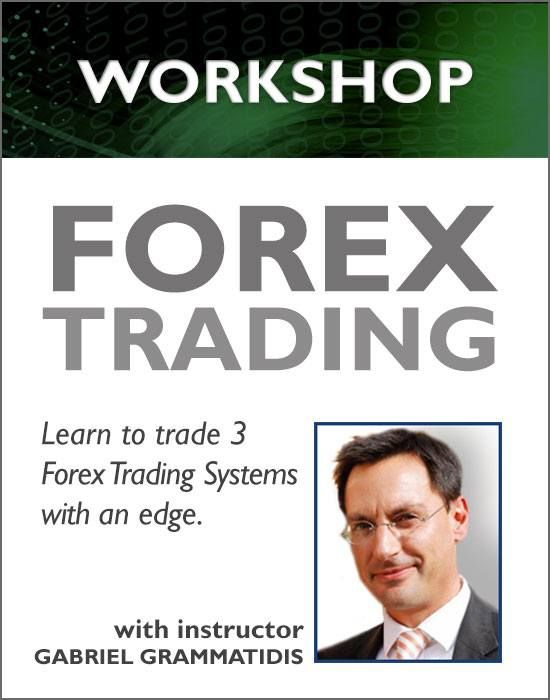 Forex seminar new york family company qualified purchaser under investment