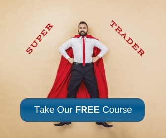 Free_course