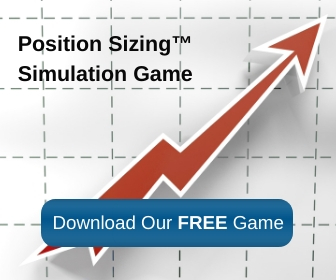 Position_sizing_simulation_game