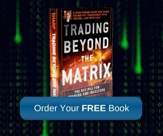Trading_beyond_matrix_book