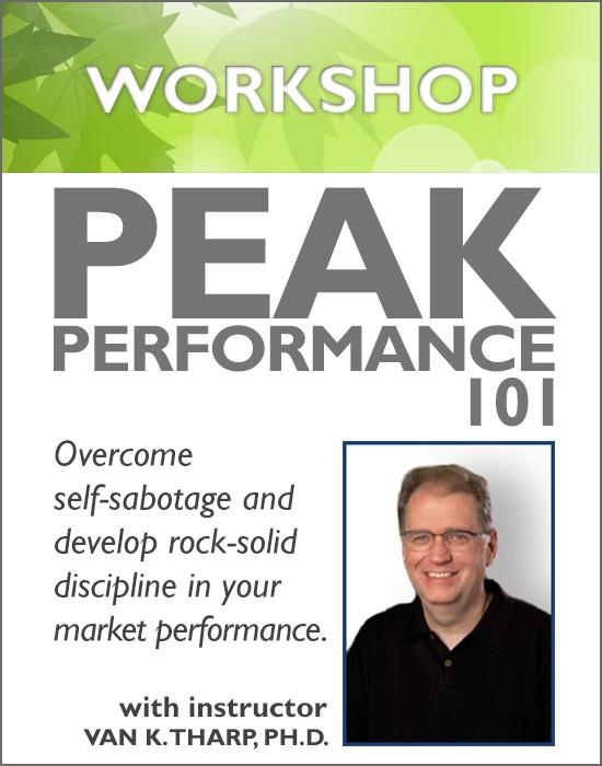 peak101-NEW