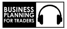 Business-planning-for-traders-e1595017944418.png