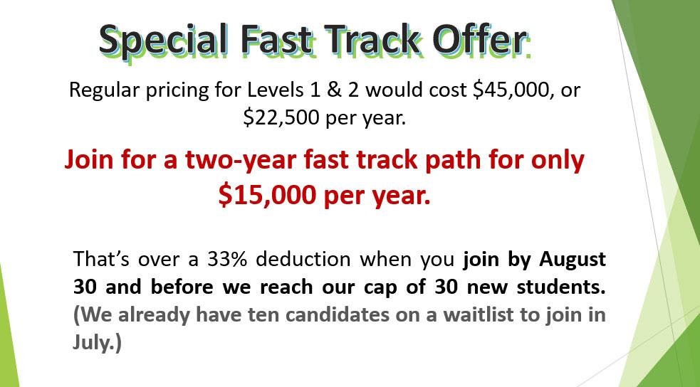 Special-Fast-Track-Offer-Slide